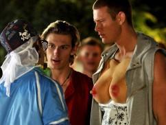 Tormented (2009) - Ben Lloyd-Hughes, Alex Pettyfer, Tom Hopper