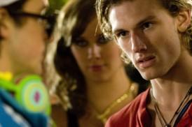 Tormented (2009) - Ben Lloyd-Hughes, Alex Pettyfer, April Pearson