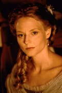 Anna and the King (1999) - Jodie Foster