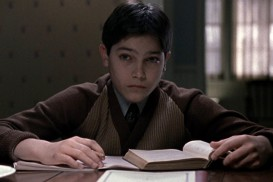Road to Perdition (2002) - Tyler Hoechlin