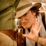Django Unchained (2012) - Quentin Tarantino