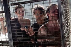 The Collection (2012) - Emma Fitzpatrick, Shannon Kane, Josh Stewart