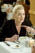 Movie 43 (2013) - Kate Winslet