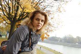 Nieulotne (2013) - Magdalena Berus