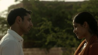 Trishna (2012) - Riz Ahmed, Freida Pinto
