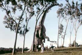 Jurassic Park (1993) - Richard Attenborough, Laura Dern, Sam Neill