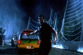 Jurassic Park (1993) - Jeff Goldblum