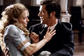 Maverick (1994) - Mel Gibson, Jodie Foster