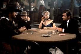 Maverick (1994) - Mel Gibson, Max Perlich, Jodie Foster, Alfred Molina