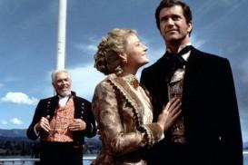 Maverick (1994) - James Coburn, Mel Gibson, Jodie Foster