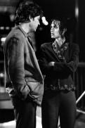 Celebrity (1998) - Kenneth Branagh, Winona Ryder