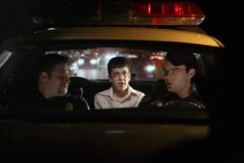 Superbad (2007) - Christopher Mintz-Plasse, Bill Hader, Seth Rogen