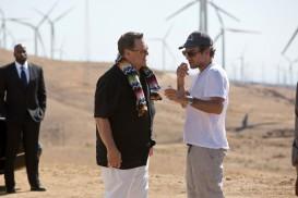 The Hangover Part III (2013) - John Goodman, Todd Phillips
