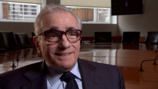 Woody Allen: A Documentary (2012) - Martin Scorsese