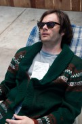 The To Do List (2013) - Bill Hader