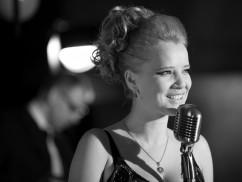 Ida (2013) - Joanna Kulig