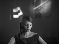 Ida (2013) - Agata Trzebuchowska
