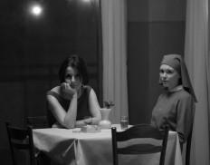 Ida (2013) - Agata Kulesza, Agata Trzebuchowska