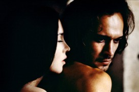 La reine Margot (1994) - Isabelle Adjani, Vincent Perez