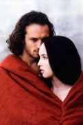 La reine Margot (1994) - Vincent Perez, Isabelle Adjani