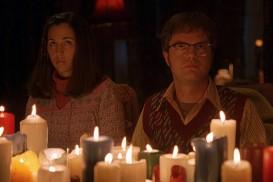 House of 1000 Corpses (2003) - Jennifer Jostyn, Rainn Wilson