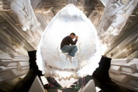 Superman Returns (2006) - Bryan Singer