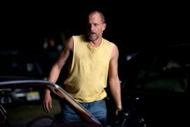 Out of the Furnace (2013) - Woody Harrelson