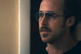 Blue Valentine (2010) - Ryan Gosling