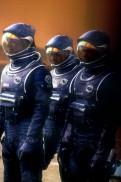 Red Planet (2000) - Benjamin Bratt, Tom Sizemore, Val Kilmer