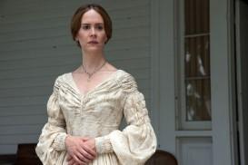 Twelve Years a Slave (2013) - Sarah Paulson