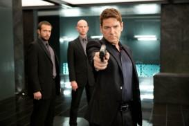 Jack Ryan: Shadow Recruit (2014) - Andrew Byron, Aleksandar Aleksiev, Kenneth Branagh