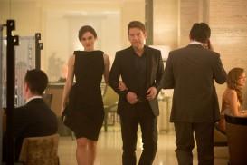 Jack Ryan: Shadow Recruit (2014) - Keira Knightley, Kenneth Branagh