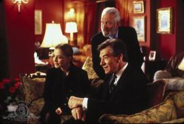 Six Degrees of Separation (1993) - Stockard Channing, Ian McKellen, Donald Sutherland