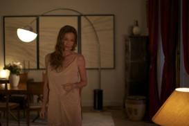 Three Days to Kill (2014) - Connie Nielsen