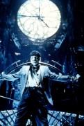 Dark City (1998) - Rufus Sewell