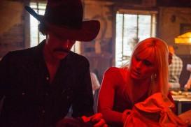 Dallas Buyers Club (2013) - Matthew McConaughey, Jared Leto