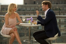 The Other Woman (2014) - Cameron Diaz, Nikolaj Coster-Waldau