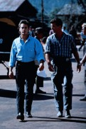 Air America (1990) - Robert Downey Jr., Mel Gibson
