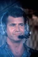 Air America (1990) - Mel Gibson