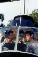 Air America (1990) - Mel Gibson, Robert Downey Jr.