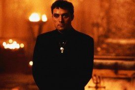 Bless the Child (2000) - Rufus Sewell