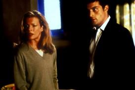 Bless the Child (2000) - Kim Basinger, Rufus Sewell