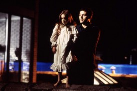 Bless the Child (2000) - Holliston Coleman, Rufus Sewell