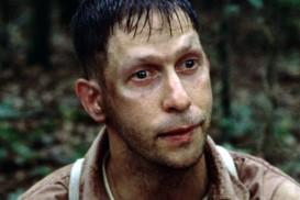 O Brother, Where Art Thou? (2000) - Tim Blake Nelson
