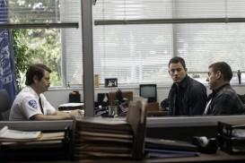 22 Jump Street (2014) - Nick Offerman, Channing Tatum, Jonah Hill