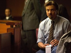 Kill the Messenger (2014) - Jeremy Renner