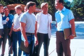 Remember the Titans (2000) - Ryan Hurst, Burgess Jenkins, Ryan Gosling