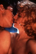 Body of Evidence (1993) - Willem Dafoe, Madonna