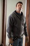 The Company Men (2010) - Ben Affleck
