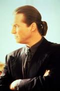 The Fisher King (1991) - Jeff Bridges